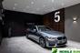 'VIP고객만 미리 모신다'...2월 출시 BMW 5시리즈