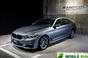 BMW, 1천만번째 특별생산 뉴 5시리즈 1대 '경매'