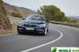 BMW '뉴 520d 럭셔리 스페셜 에디션' 출시