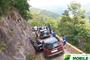 '푸조 SUV로 전국을 누빈다'...1박2일 체험 마케팅