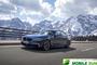 BMW 520d 등 판매 재개…환경규제 'WLTP' 인증 통과