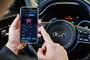 현대·기아차, 스마트폰으로 전기차 성능 조절 기술 개발