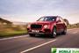 벤틀리, 럭셔리 SUV 벤테이가 V8 인도 개시...2억7,800만원