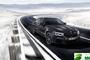 BMW 코리아, 35대 한정판 'M5 컴페티션 35주년 에디션' 출시