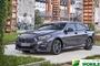 BMW 뉴 2시리즈 그란쿠페 사전계약...4,600만~4,880만원