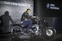 BMW 모토라드, '뉴 R 18' 국내 공식 출시...3,100만원