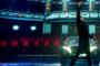 현대차, 신형 투싼 신개념 버추얼 쇼케이스 'Beyond DRIVE' 공개