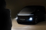 현대차, MPV '스타리아' 티저 이미지 최초 공개