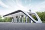 현대차그룹, 전기차 초고속 충전 인프라 'E-pit' 충전소 개소