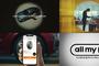 한국타이어 티스테이션, 역대급 타이어 서비스