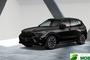 BMW 코리아, 6월 온라인 한정 에디션 11종 대거 출시