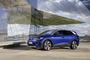 폭스바겐 순수 전기 SUV ID.4, 美 최고 안전 등급 획득